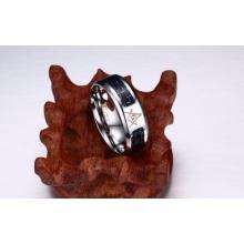 Carbon Wolframcarbid Ring heiße Modelle