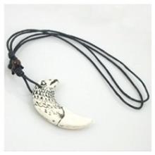 Adler Halskette Talisman