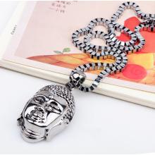 Budda Halskette Hinduismus