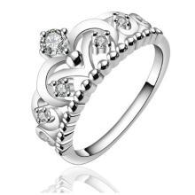 Kaiserkronen-Ring für Prinzessinnen